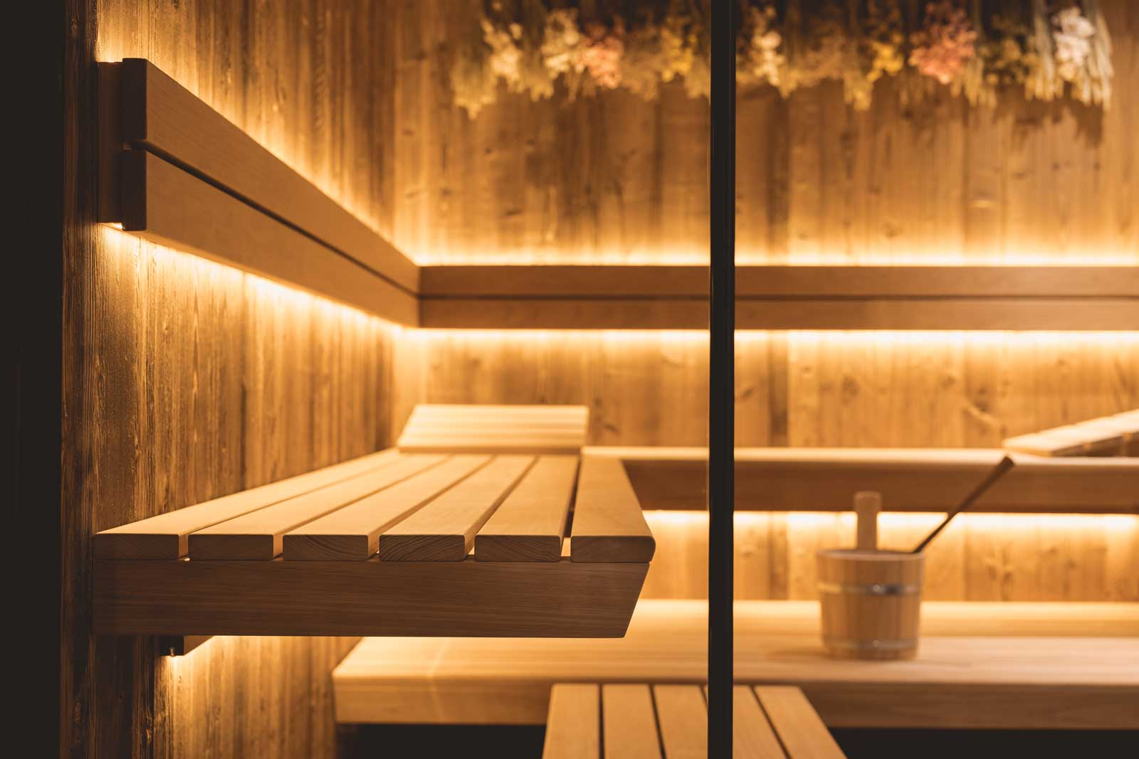 fineheat referenz altholz sauna wellness