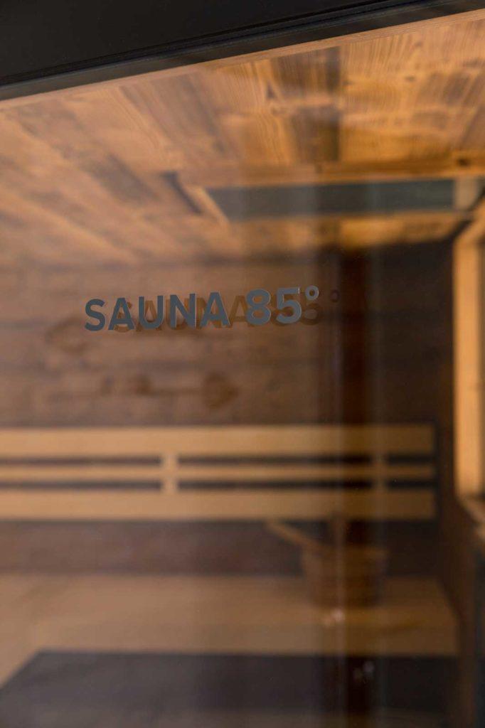 fineheat sauna außensauna wellness